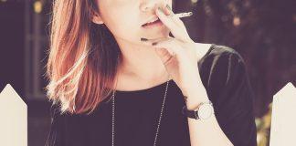 bad habbits that affect brain