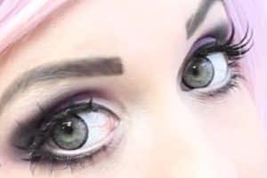 Gothic-makeup-eyeshadows_eyes
